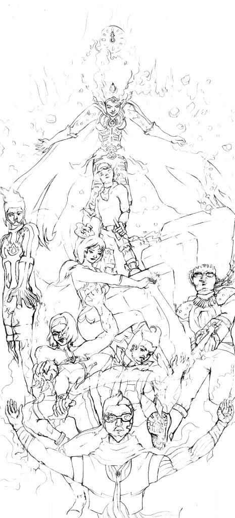 Endgamers Pre-Ink-1x