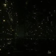 each light represents a victim
